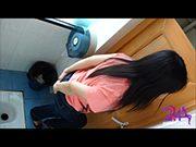 แอบถ่าย สาวไทยขี้เงี่ยน ช่วยตัวเองในห้องน้ำร้านอาหาร