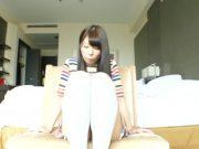 Aoi Rena