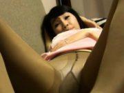 อีกแล้ว สาวญี่ปุ่น โชว์เสียง แบบจัดเต็ม