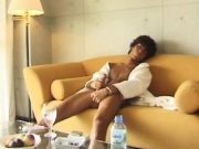 Koreans in Amateur Asian Video
