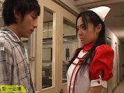 Sola Aoi R49688-3 WMV V9