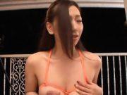 สาวเกาหลีโดนหนุ่มจับเย็ด ครางเสียว
